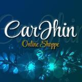 carjhin