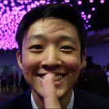 chen.jingxiang
