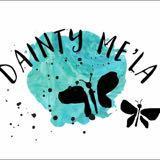 dainty.me.la