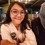 dwi_anisa