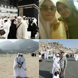 esti_falah9