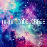 hamabeads_craze