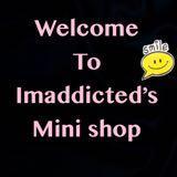 imaddicted93