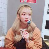 imyoungmin