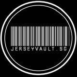 jerseyvault.sg