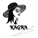 kagra_fashion