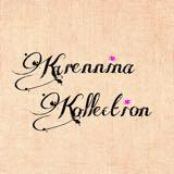 karennina_kollection
