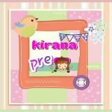 kirana_pre