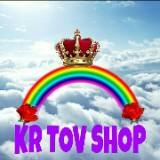 krtov_shop