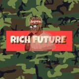 rich_future
