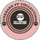 ppcollection