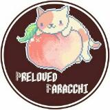preloved.faracchi
