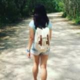 preloved_oasis