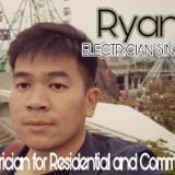 ryan97771983