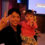 wong595251