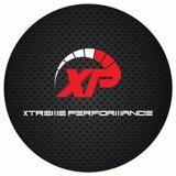 xtreme_performance