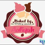baked_by_aaliyah