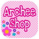 archeeshop