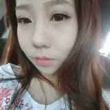 chara_lin