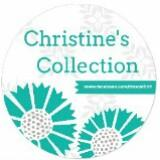 christines_collection