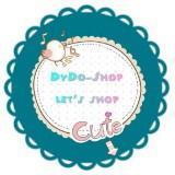 dydo_shop