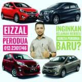eizzal_perodua