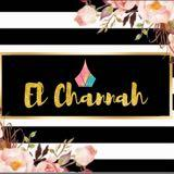 elchannahcollections