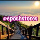 epochstores