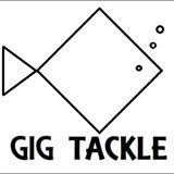 gigtackle