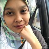 haszreen
