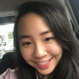 jojo_ey