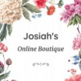 josiah_book_collection