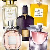 parfum_fans
