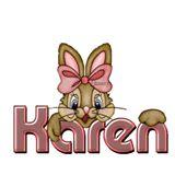 kit_hoi