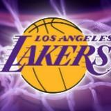 lakers08