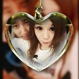 loveyolee