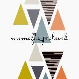 mamafla__preloved
