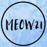 meow21