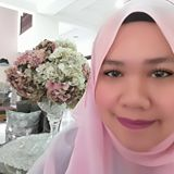 nurulbahiyah6268