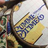 po_summer