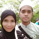sheikhu_3
