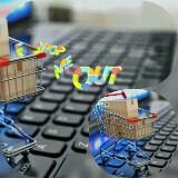 shopmeout.ph