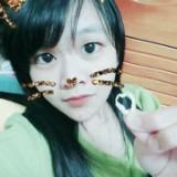 smile_xuan