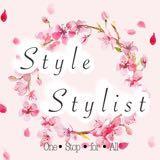 stylestylist