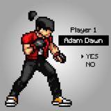 adamdawn