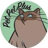 petpetplus