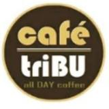 cafetribu.franchise
