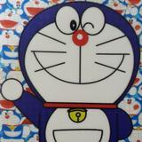 happyman0808