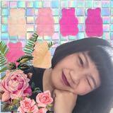 chia_yu_sharon