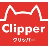 clipper_giftshop